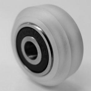 Xtreme Wheel
